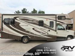 Used 2013 Forest River Forester 2501TS available in Baton Rouge, Louisiana
