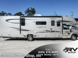 Used 2009  Coachmen Leprechaun 320DS by Coachmen from The RV Shop, Inc in Baton Rouge, LA