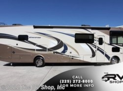 New 2017  Thor Motor Coach Windsport 34P by Thor Motor Coach from The RV Shop, Inc in Baton Rouge, LA