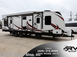 Used 2014 Keystone Fuzion 310TT available in Baton Rouge, Louisiana