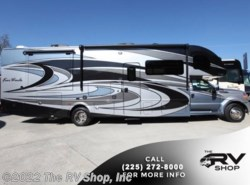 New 2017  Thor Motor Coach Four Winds 35SF by Thor Motor Coach from The RV Shop, Inc in Baton Rouge, LA