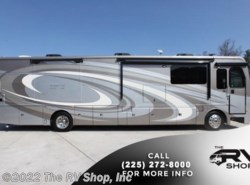New 2017  Holiday Rambler Endeavor 40D by Holiday Rambler from The RV Shop, Inc in Baton Rouge, LA