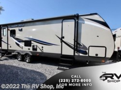 New 2017  Cruiser RV Shadow Cruiser 263RLS by Cruiser RV from The RV Shop, Inc in Baton Rouge, LA