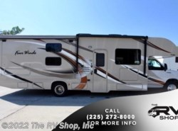 New 2017  Thor Motor Coach Four Winds 30D by Thor Motor Coach from The RV Shop, Inc in Baton Rouge, LA