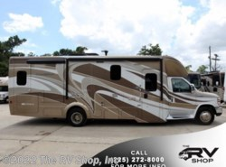 Used 2014  Itasca Cambria 27K