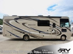 New 2018  Thor Motor Coach Windsport 29M by Thor Motor Coach from The RV Shop, Inc in Baton Rouge, LA