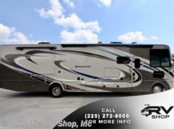 New 2018  Thor Motor Coach Windsport 35M by Thor Motor Coach from The RV Shop, Inc in Baton Rouge, LA