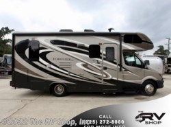 Used 2015  Forest River Forester 2401R by Forest River from The RV Shop, Inc in Baton Rouge, LA