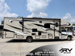 Used 2015  Jayco Greyhawk 29MV