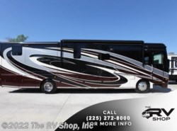 New 2018  Holiday Rambler Endeavor XE 38N