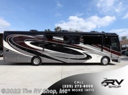 New 2018  Holiday Rambler Endeavor 40G by Holiday Rambler from The RV Shop, Inc in Baton Rouge, LA