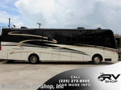 Used 2013  Coachmen Cross Country 385DS by Coachmen from The RV Shop, Inc in Baton Rouge, LA
