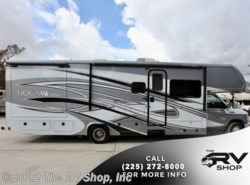 Used 2014  Fleetwood Tioga 31M by Fleetwood from The RV Shop, Inc in Baton Rouge, LA