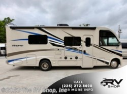 New 2018  Thor Motor Coach Vegas 25.5 by Thor Motor Coach from The RV Shop, Inc in Baton Rouge, LA