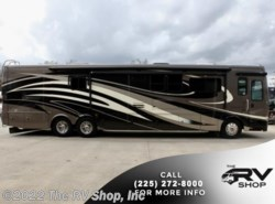 Used 2009  Thor Motor Coach Mandalay 43A by Thor Motor Coach from The RV Shop, Inc in Baton Rouge, LA