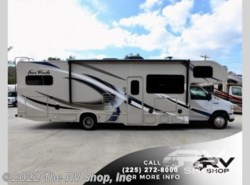 New 2018 Thor Motor Coach Four Winds 31E Bunkhouse available in Baton Rouge, Louisiana