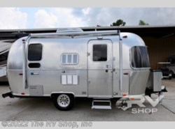 New 2019 Airstream Tommy Bahama 19CB available in Baton Rouge, Louisiana