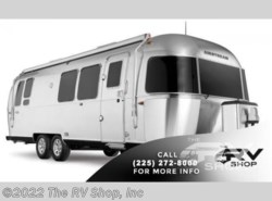 New 2019  Airstream Flying Cloud 30FB Bunk by Airstream from The RV Shop, Inc in Baton Rouge, LA