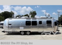 New 2019 Airstream Flying Cloud 30FB Bunk available in Baton Rouge, Louisiana