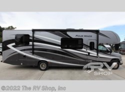 New 2019 Thor Motor Coach Four Winds 31Y available in Baton Rouge, Louisiana