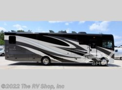 New 2019 Holiday Rambler Vacationer 36F available in Baton Rouge, Louisiana