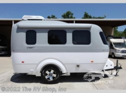 New 2019 Airstream Nest 16FB available in Baton Rouge, Louisiana