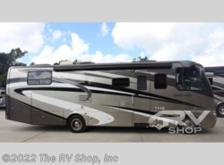 Used 2010 Thor Motor Coach Serrano 31X available in Baton Rouge, Louisiana