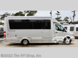 Used 2018 Airstream Atlas Murphy Suite available in Baton Rouge, Louisiana