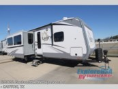 2017 Highland Ridge  Open Range Light LT321BHTS