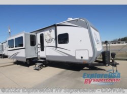 New 2017  Highland Ridge  Open Range Light LT321BHTS by Highland Ridge from ExploreUSA RV Supercenter - CANTON, TX in Wills Point, TX
