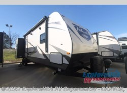 New 2017  CrossRoads Volante 33BH by CrossRoads from ExploreUSA RV Supercenter - CANTON, TX in Wills Point, TX