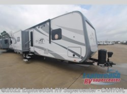 New 2017  Highland Ridge  Open Range Roamer RT310BHS by Highland Ridge from ExploreUSA RV Supercenter - CANTON, TX in Wills Point, TX
