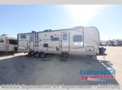 New 2017  Forest River Flagstaff Classic Super Lite 831BHDS by Forest River from ExploreUSA RV Supercenter - CANTON, TX in Wills Point, TX