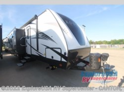 New 2017  Dutchmen Kodiak Ultimate 291RESL by Dutchmen from ExploreUSA RV Supercenter - CANTON, TX in Wills Point, TX