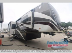 New 2018  DRV Mobile Suites 36 RSSB3 by DRV from ExploreUSA RV Supercenter - CANTON, TX in Wills Point, TX