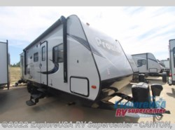 New 2018  Heartland RV Prowler Lynx 285 LX by Heartland RV from ExploreUSA RV Supercenter - CANTON, TX in Wills Point, TX