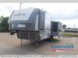 New 2018  Highland Ridge  Open Range Light LF293RLS by Highland Ridge from ExploreUSA RV Supercenter - CANTON, TX in Wills Point, TX