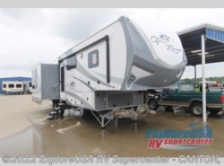 New 2018  Highland Ridge Open Range Roamer RF337RLS by Highland Ridge from ExploreUSA RV Supercenter - CANTON, TX in Wills Point, TX
