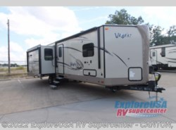 New 2018  Forest River Flagstaff V-Lite 30WRLIKS by Forest River from ExploreUSA RV Supercenter - CANTON, TX in Wills Point, TX