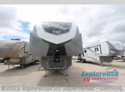 New 2018  Highland Ridge Open Range 3X 387RBS by Highland Ridge from ExploreUSA RV Supercenter - CANTON, TX in Wills Point, TX