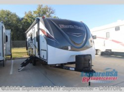 New 2018  Heartland RV North Trail  21FBS by Heartland RV from ExploreUSA RV Supercenter - CANTON, TX in Wills Point, TX