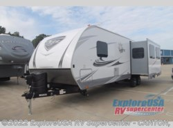 New 2018  Highland Ridge Open Range Light LT275RLS by Highland Ridge from ExploreUSA RV Supercenter - CANTON, TX in Wills Point, TX