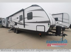 New 2018  Highland Ridge Open Range Ultra Lite UT2802BH by Highland Ridge from ExploreUSA RV Supercenter - CANTON, TX in Wills Point, TX