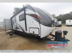 New 2018  Heartland RV North Trail  32RETS King by Heartland RV from ExploreUSA RV Supercenter - CANTON, TX in Wills Point, TX
