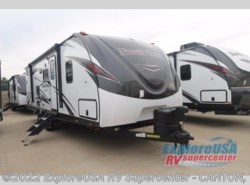 New 2018  Heartland RV North Trail  28DBSS King by Heartland RV from ExploreUSA RV Supercenter - CANTON, TX in Wills Point, TX