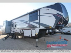 New 2018  Heartland RV Gateway 3213 CK by Heartland RV from ExploreUSA RV Supercenter - CANTON, TX in Wills Point, TX