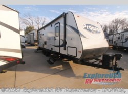 New 2018  Heartland RV Prowler Lynx 255 LX by Heartland RV from ExploreUSA RV Supercenter - CANTON, TX in Wills Point, TX