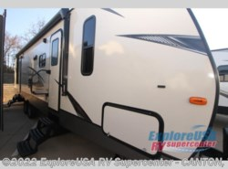New 2018  CrossRoads Volante 32FB by CrossRoads from ExploreUSA RV Supercenter - CANTON, TX in Wills Point, TX