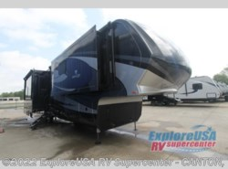 New 2018  Vanleigh Beacon 39GBB by Vanleigh from ExploreUSA RV Supercenter - CANTON, TX in Wills Point, TX