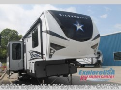 New 2018  Highland Ridge Silverstar SF350H by Highland Ridge from ExploreUSA RV Supercenter - CANTON, TX in Wills Point, TX